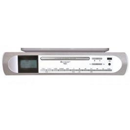 Soundmaster UR-2170