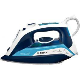 Bosch TDA5029210
