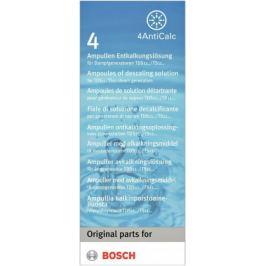 Bosch TDZ1101