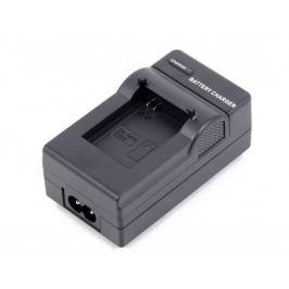 Nabíječka pro GoPro baterii (1080mAh) NICEBOY