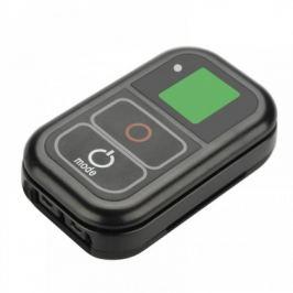 Dálkový ovladač pro GoPro