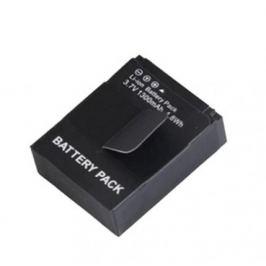 Náhradní baterie pro GoPro 3 a 3+