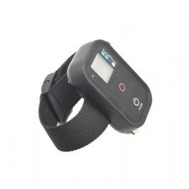 Nylonový pásek NICEBOY k uchycení ovladače GoPro