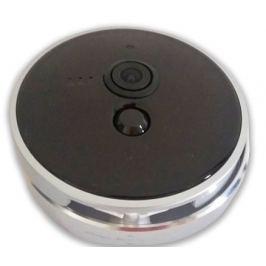 X-SITE NH4064, IP kamera