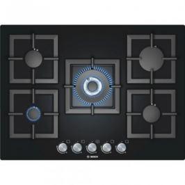 Bosch PPQ716B21E
