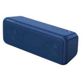 Sony SRS-XB3 modrá (SRSXB3L.EU8)