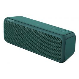 Sony SRS-XB3 zelená (SRSXB3G.EU8)