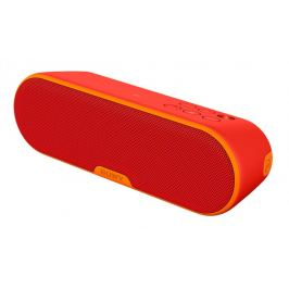 Sony SRS-XB2 červená (SRSXB2R.EU8)