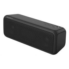 Sony SRS-XB3 černá (SRSXB3B.EU8)