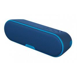 Sony SRS-XB2 modrá (SRSXB2L.EU8)