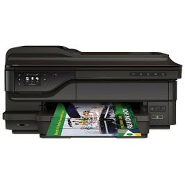 HP Officejet 7612wf G1X85A