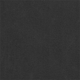 Avilla - Roh levý (milano 9000, korpus, opěrák/milano 9000 )