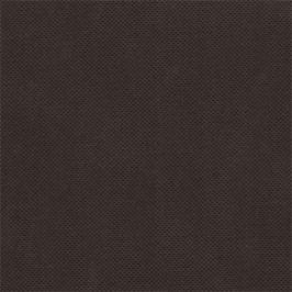 Avilla - Roh pravý (soft 11, korpus, opěrák/milano 9912 )