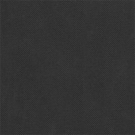 Avilla - Roh pravý (cayenne 1118, korpus, opěrák/milano 9000 )