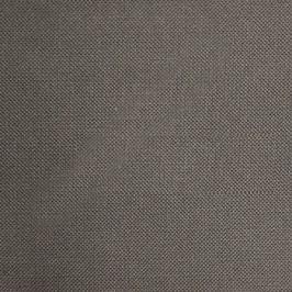 Avilla - Roh pravý (soft 11, korpus, opěrák/milano 9403 )