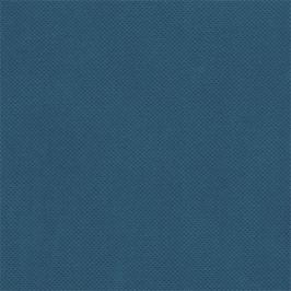 Avilla - Roh pravý (soft 11, korpus, opěrák/milano 9329 )
