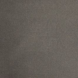 Avilla - Roh pravý (milano 9329, korpus, opěrák/milano 9403 )