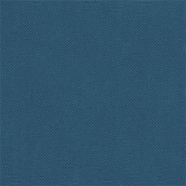 Avilla - Roh levý (milano 9329, korpus, opěrák/milano 9329 )