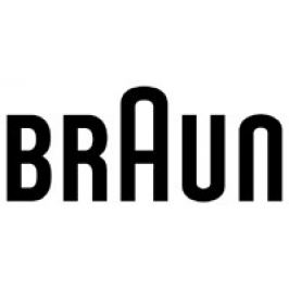 Braun Satin Hair 7 ST750 ES3 Colour
