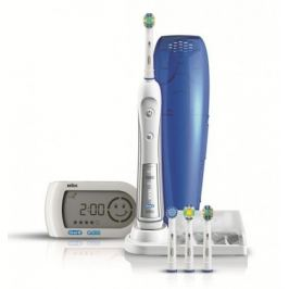 Oral-B Professional Care 5000 Triumph D32.546