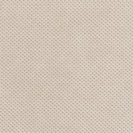 Look - roh pravý (cayenne 1122, korpus/doti 22, sedák)