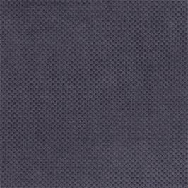 Look - roh pravý (cayenne 1122, korpus/doti 94, sedák)