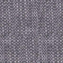 Look - roh pravý (cayenne 1122, korpus/balaton 95, sedák)