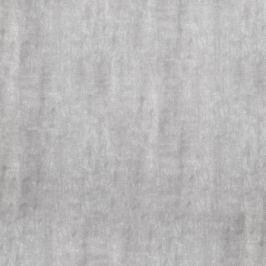 Ravenna - Roh pravý (soft 66, korpus/gonzales 2901, sedák)