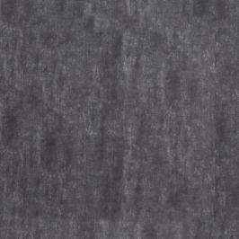Ravenna - Roh pravý (soft 66, korpus/gonzales 2909, sedák)