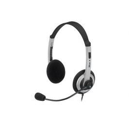 Trust ComfortFit Headset