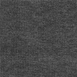 West - Roh levý (soro 86, sedák/soro 95, polštáře/cayenne 1118)
