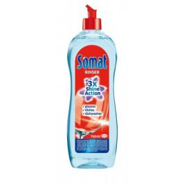 Somat lesk do myčky 750 ml, Henkel