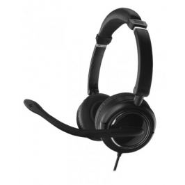 Hama Headset RAPTOR GAMING LH2