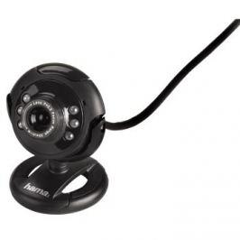 Hama Multimediální webkamera