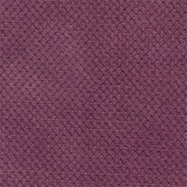 Scott - roh pravý (cayenne 1122, korpus/doti 76, sedák)