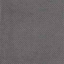 Scott - roh levý (soft 66, korpus/doti 96, sedák)