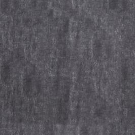 Scott - roh levý (cayenne 1122, korpus/gonzales 2909, sedák)