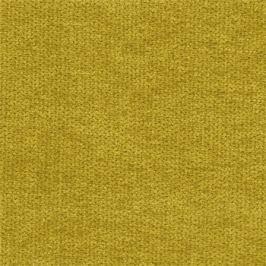 West - Roh levý (baku 4, sedák/soro 40, polštáře/soft 11)