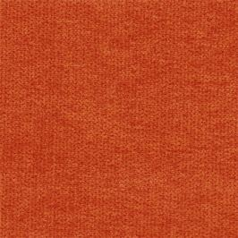 West - Roh levý (orinoco 24, sedák/soro 51, polštáře/soft 11)