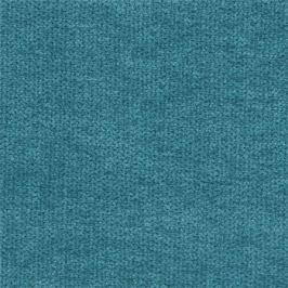 West - Roh levý (soro 40, sedák/soro 86, polštáře/soft 11)