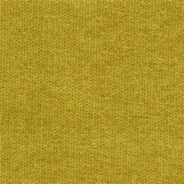 West - Roh pravý (baku 4, sedák/soro 40, polštáře/soft 11)