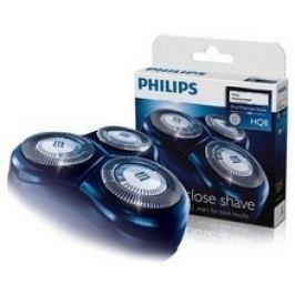 Philips Holící jednotka