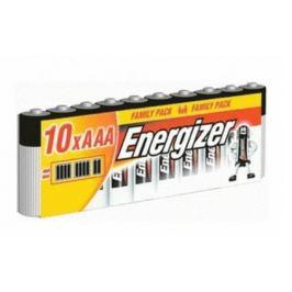 Baterie Energizer Classic AAA 10ks