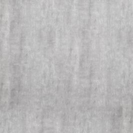 Carisma - roh pravý (soft 17, korpus/gonzales 2901, sedák)