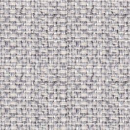 Carisma - roh levý (soft 17, korpus/balaton 90, sedák)