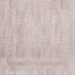 Carisma - roh levý (soft 11, korpus/gonzales 2904, sedák)