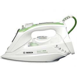 Bosch TDA 702421