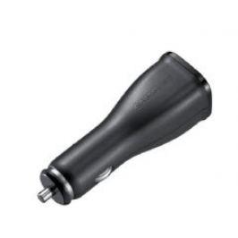 Samsung ECA-P10C autonabíječka