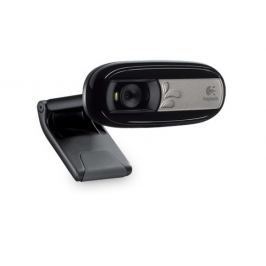Logitech Webcam C170 - 960-000760
