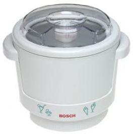 Bosch MUZ4EB1 šlehač na zmrzlinu